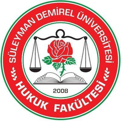 Hukuk Fakültesi